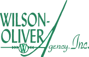 Wilson Oliver Agency, Inc